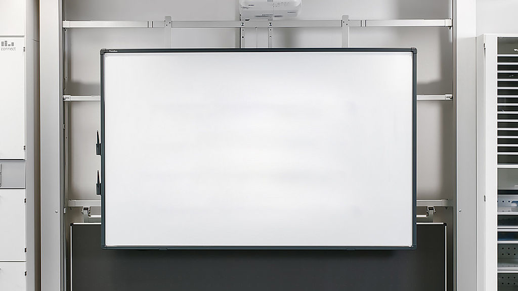 Image: Quickboard 3