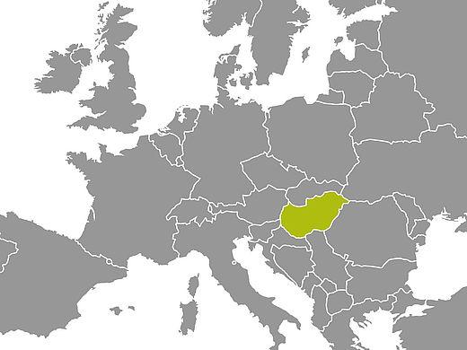 Image: Hungary